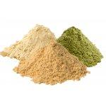 Flour substitute
