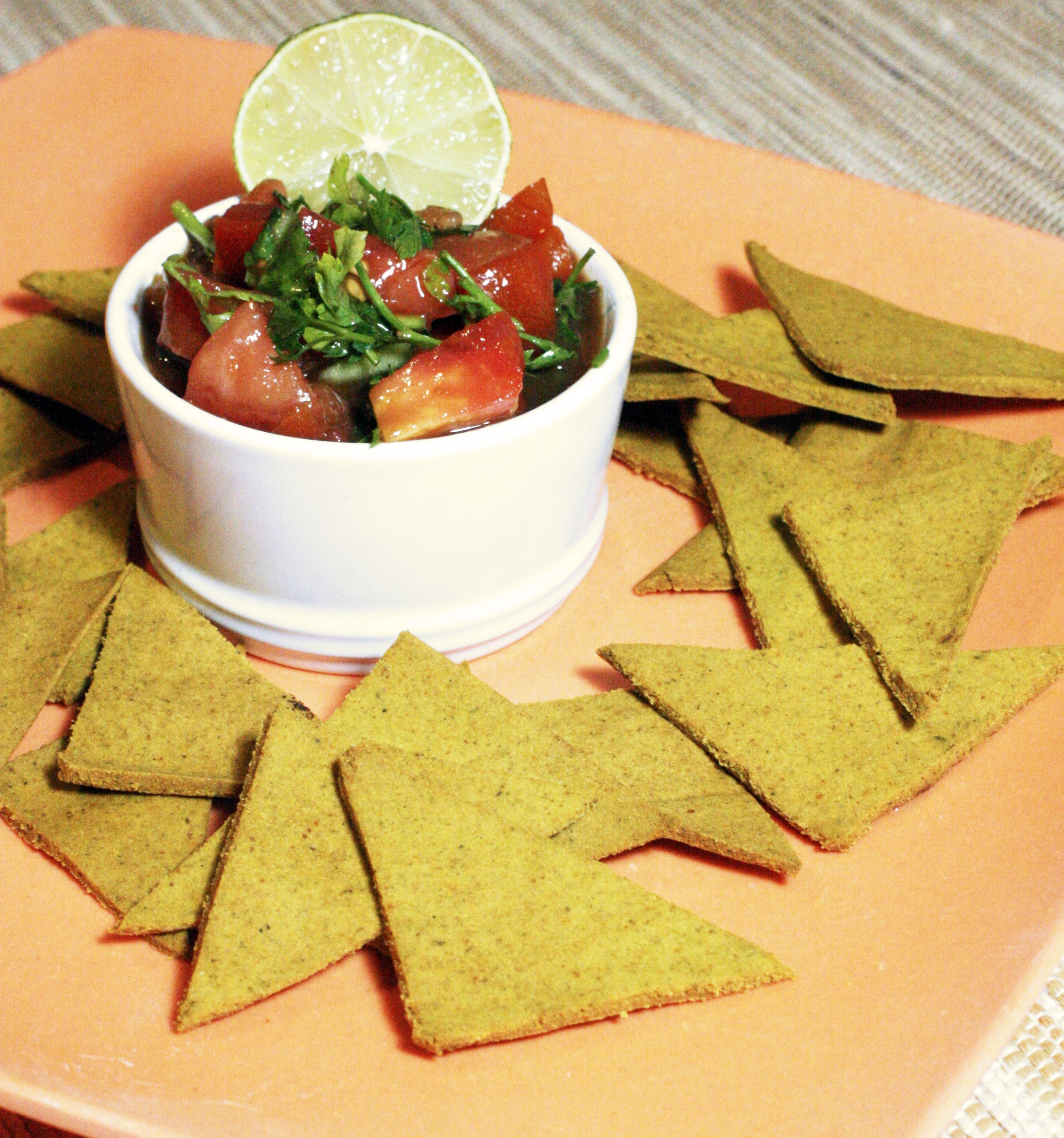 Lowcarb-Tortilla-Chips